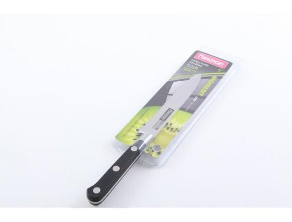 Нож для овощей Fissman MOMENT 2145