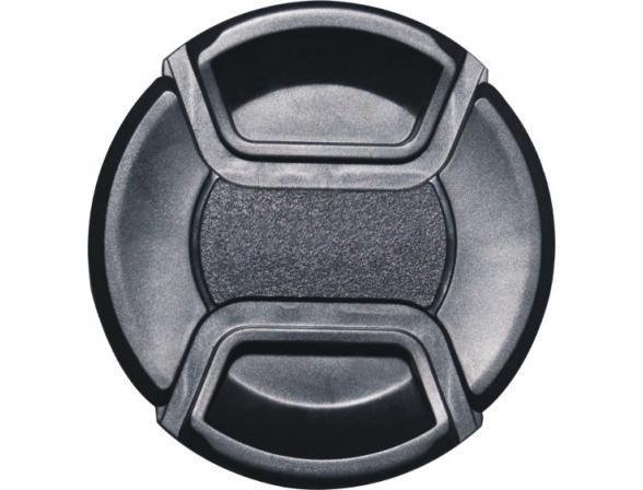 Крышка для объектива Flama Ф72 lens cap type N