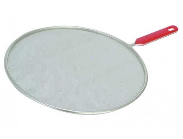 Защита от брызг Regent Inox Pronto 28 см 93-PRO-30-28