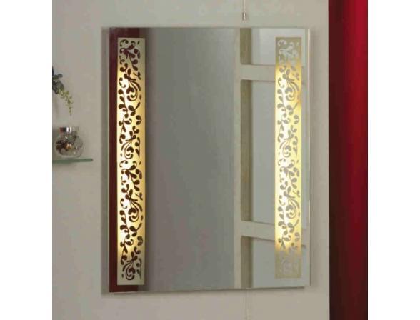 Зеркало с подсветкой Lussole LSQ-2410-02