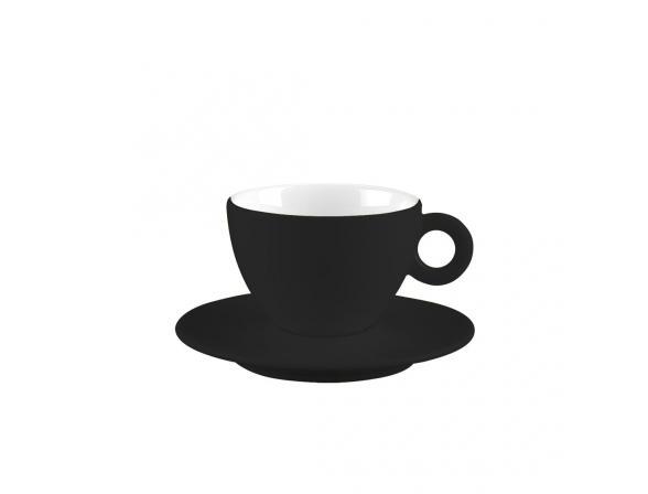 Чашка для кофе ZAK 0535M871
