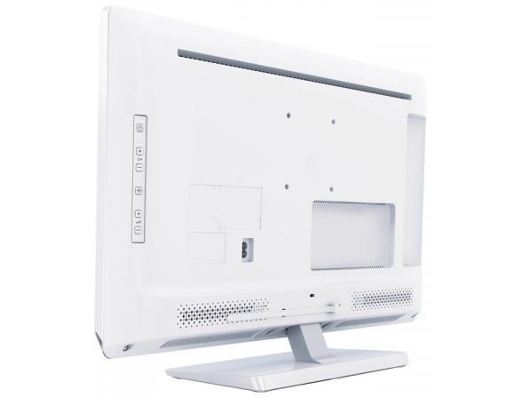 Телевизор LCD Philips 22PFL3517T/60
