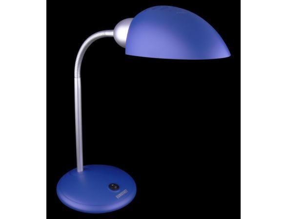 Настольная лампа Eurosvet EU-1926 1926 BLUE