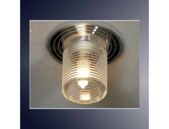 Светильник встраиваемый Lussole LSF-0820-01
