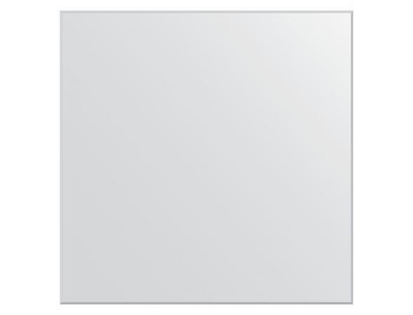Зеркало EVOFORM STANDARD (70х70 см) BY 0215