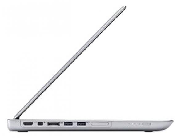Ноутбук Dell XPS 15z 15z-6739