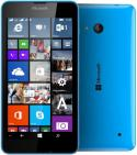 Смартфон Microsoft Lumia 640 DS