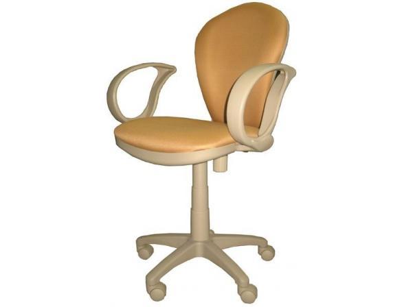 Кресло BURO CH-B687AXSN/15-109