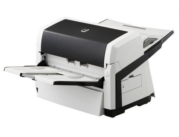 Сканер для документов Fujitsu fi-6670A