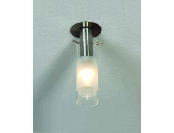 Светильник потолочный Lussole LSA-0200-01