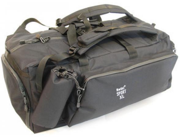 Рюкзак-сумка Retki SPORT XL, 70 л
