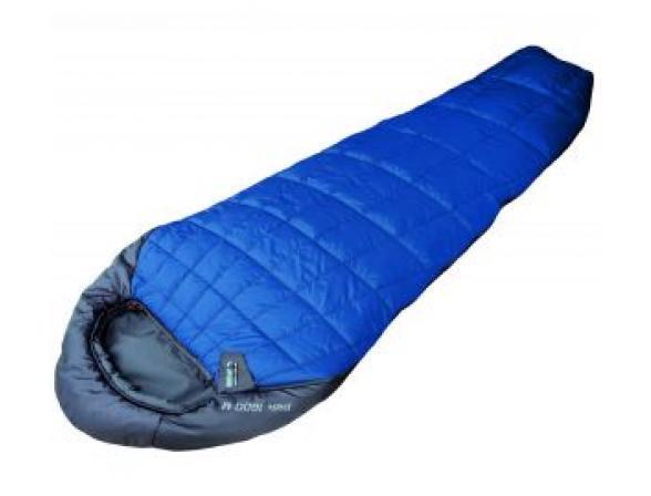 Спальный мешок High Peak Pak 1600M