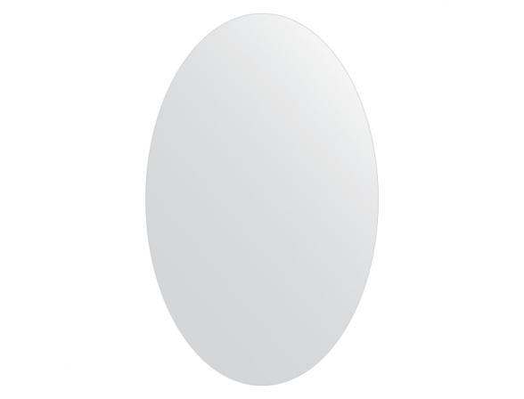 Зеркало EVOFORM Primary (50х80 см) BY 0031