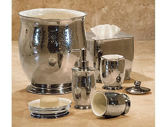 Набор для ванной Labrazel <> Anna Platinum