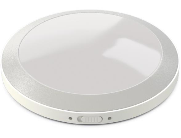 Светодиодный светильник X-flash Led celing light 43767