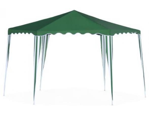 Тент-шатер Green Glade 1009