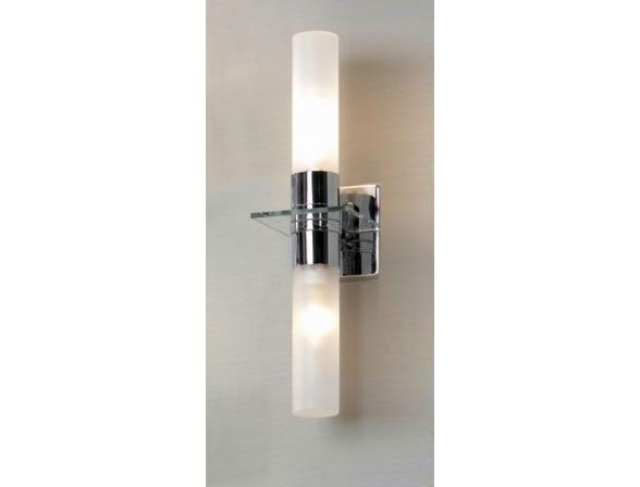 Светильник влагозащищенный Lussole LSL-5901-02