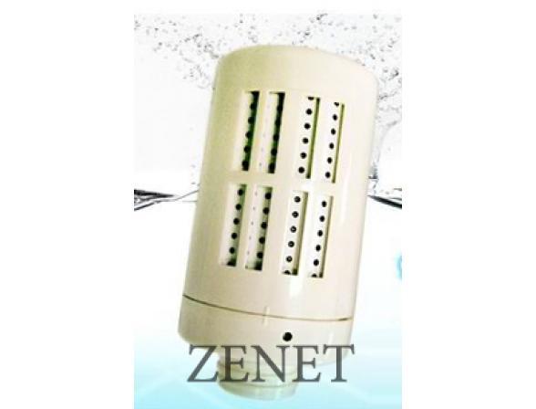 Дополнительный фильтр ZENET для 2516/2720/2728