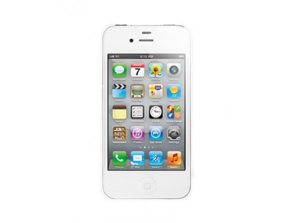 Чехол SwitchEasy для iPhone4/4S CARD