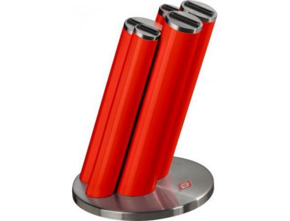 Подставка для ножей Wesco Pipe 322681-02