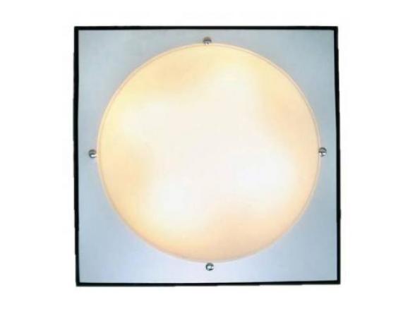 Светильник настенно-потолочный GLOBO 48514