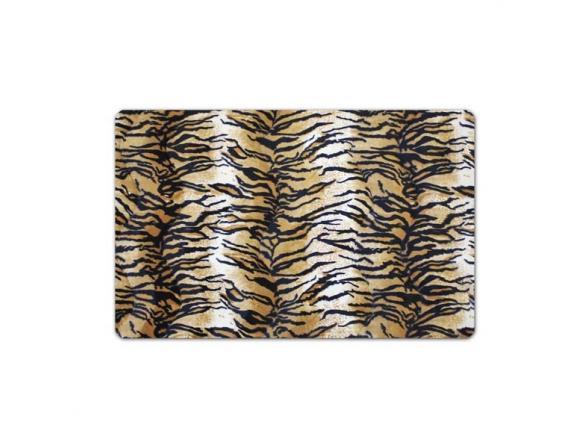 Коврик Gemitex Африка 55x95 Тигр