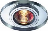 Светильник встраиваемый Novotech 369437