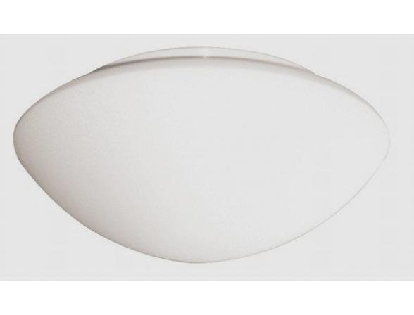 Светильник настенно-потолочный ARTELAMP A7925AP-1WH