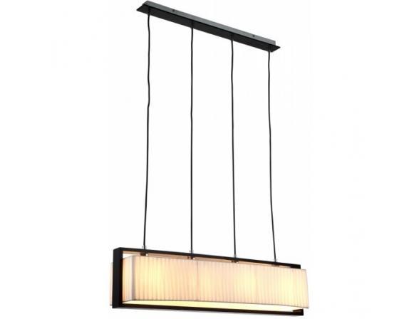 Светильник настенно-потолочный ARTELAMP AMBIENT A1352PL-3BK