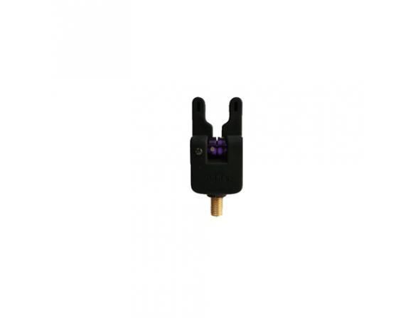 Электронный сигнализатор поклевки GARDNER ATTs Purple ATTSP