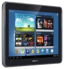 Планшет Samsung GT-N8020 16Gb LTE