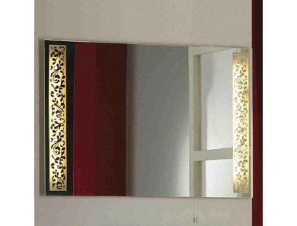 Зеркало с подсветкой Lussole LSQ-2400-02