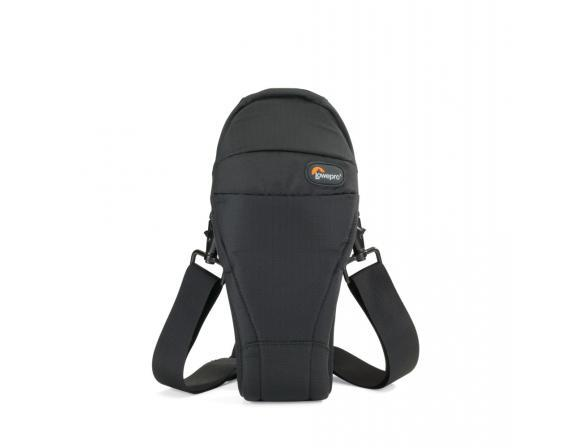 Сумка LowePro S&F Quick Flex Pouch 75 AW