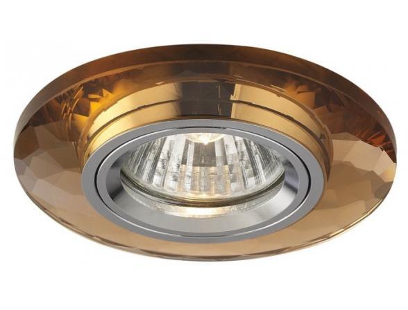 Светильник точечный Blitz 3152-21
