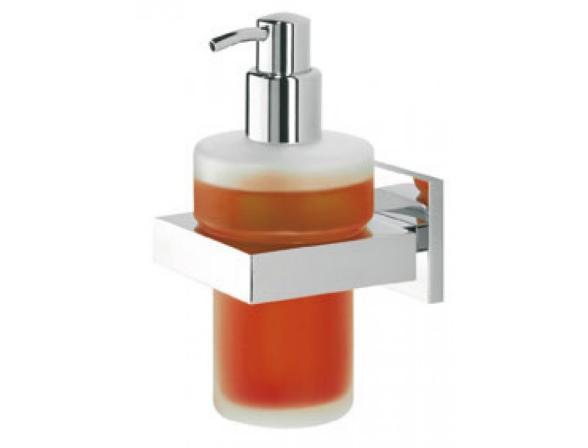 Дозатор жид/мыла Tiger ITEMS 283520900