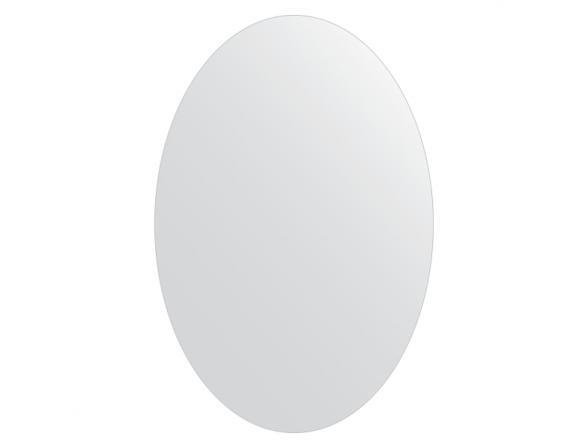 Зеркало EVOFORM Primary (40х60 см) BY 0027