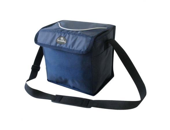Изотермическая сумка Camping World 5 л 38178