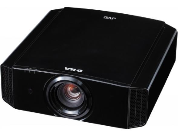 Проектор JVC DLA-X30B