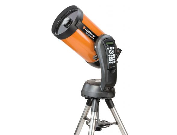 Телескоп Celestron Шмидта - Кассегрена NexStar 8 SE