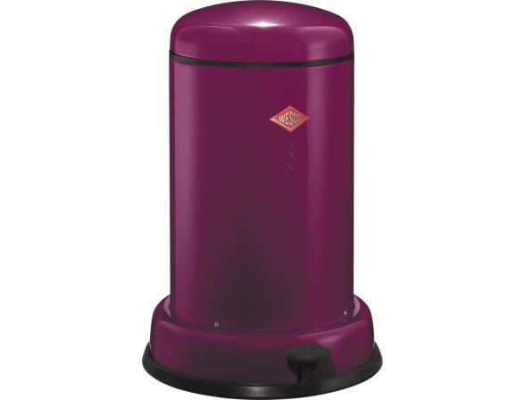 Мусорный контейнер Wesco BASEBOY 135331-36