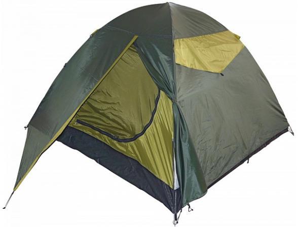 Палатка AVI-Outdoor Inari