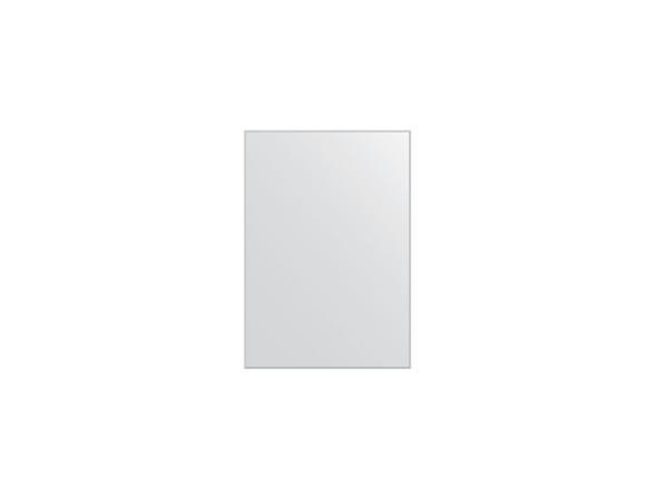 Зеркало SORCOSA SR 0233 (70х100 см)