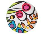 Тарелка ZAK Pixie 28см 61090311
