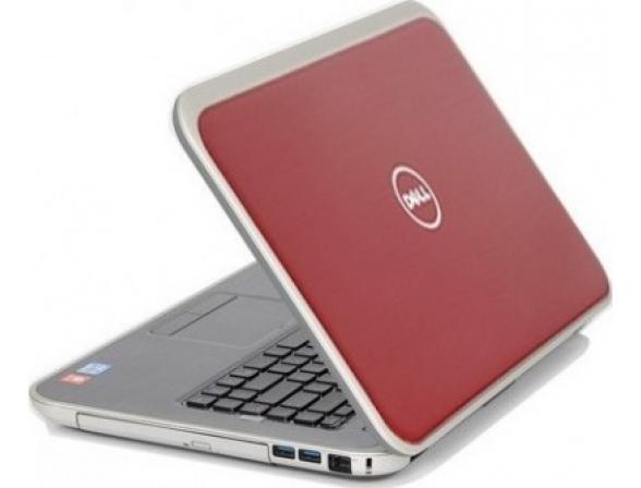 Ноутбук Dell Inspiron 5520-5254