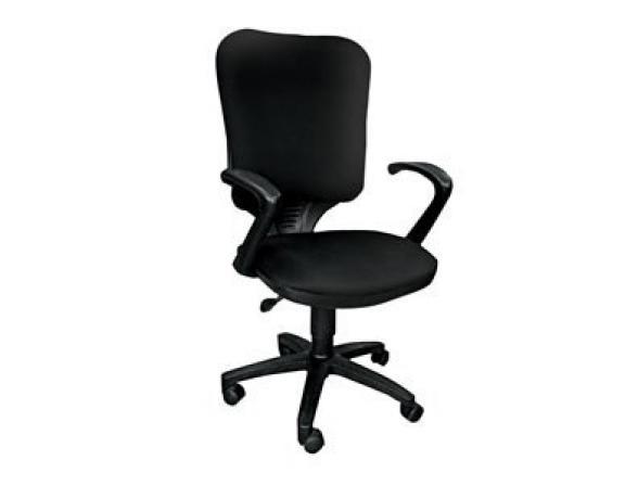 Кресло BURO CH-540AXSN/26-28