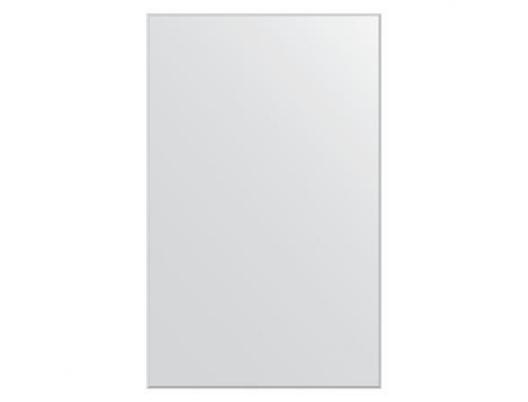 Зеркало EVOFORM STANDARD (50х80 см) BY 0218