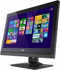 Моноблок Acer Z4810G DQ.VKQER.017