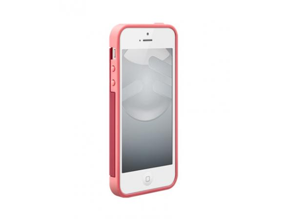 Чехол SwitchEasy для iPhone 5 TONES