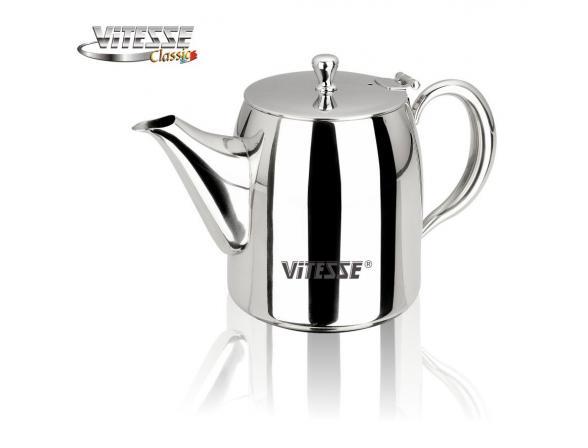 Чайник заварочный Vitesse VS-8312