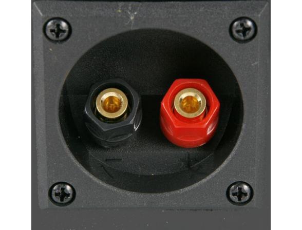 Акустическая система Attitude Delta 440 пара